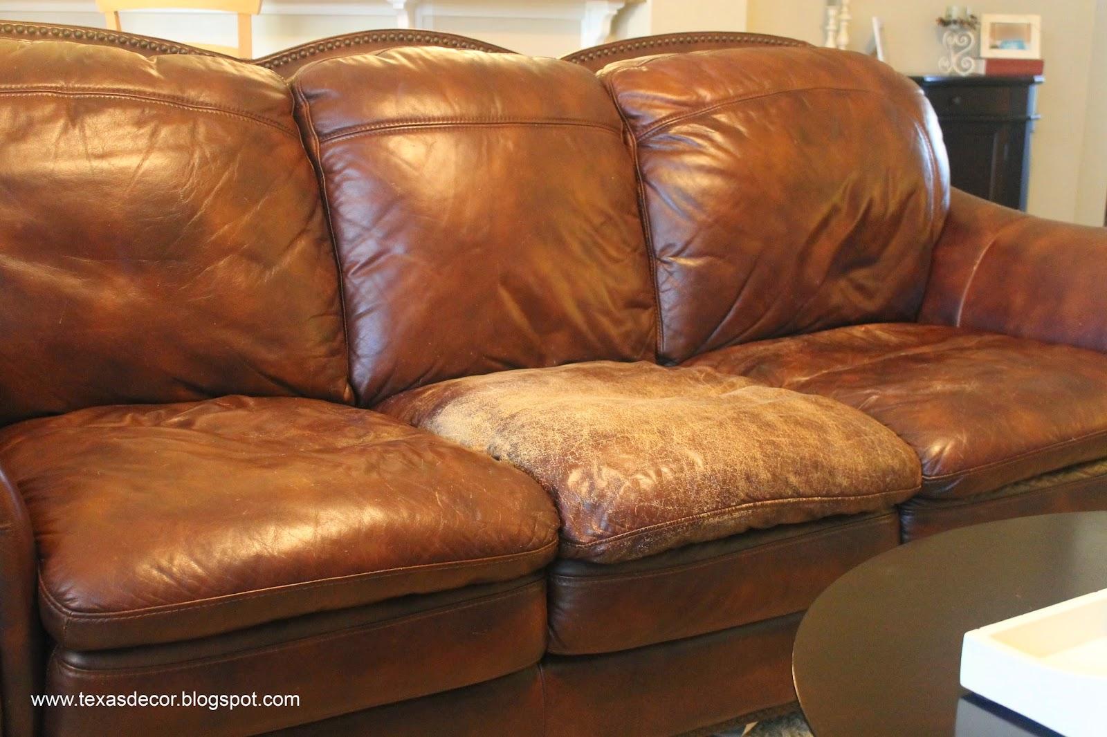 Texas Decor New Living Room Furniture