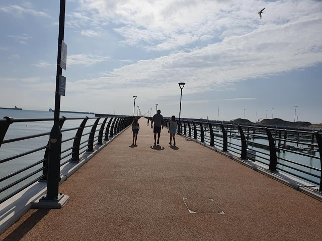 dover-seafront-new-pier