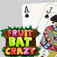 Bonus Cash During Blackjack Jackpot Event at Intertops Poker & Juicy Stakes Casino — Get Free Spins on New Slot