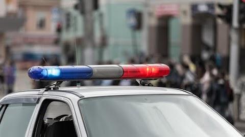 Apa és fia együtt törtek fel autókat országszerte , több mint egymillió értékben loptak