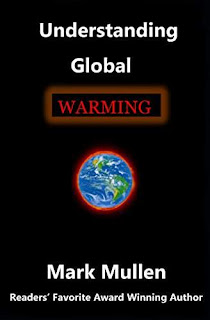 Understanding Global Warming by Mark Mullen