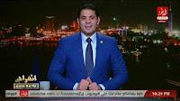 برنامج انفراد مع الدكتور حلقة الخميس 29-12-2016 سعيد حساسين