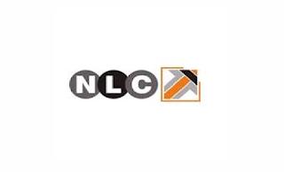 Latest National Logistics Cell NLC Driving Posts Rawalpindi 2021