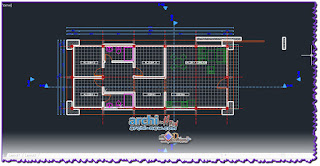 download-autocad-cad-dwg-file-maxi-porter-house