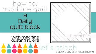 https://www.piecenquilt.com/shop/Machine-Quilting-Patterns/Block-Patterns/p/Daily-6-Block---Digital-x48163928.htm