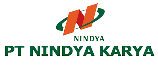 lowongan-kerja-bumn-pt-nindya-karya