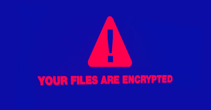 CoinVault Ransomware Authors Sentenced to 240 Hours of Community Service