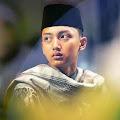 Lirik Lagu Gus Azmi (Syubbanul Muslimin) - Yatim Piatu