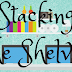 Stacking the Shelves (31): September 12, 2020