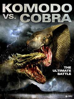 Komodo vs Cobra 2005 Dual Audio 720p WEBRip