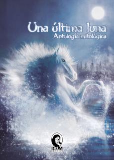 https://enmitiempolibro.blogspot.com/2019/05/resena-una-ultima-luna.html