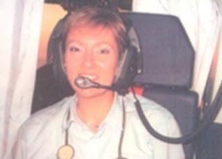 Σοφία Μπεφόν. Η αλτρουίστρια γιατρός που έχασε τη ζωή της με άλλα 4 μέλη του πληρώματος σε πτώση ελικοπτέρου του ΕΚΑΒ