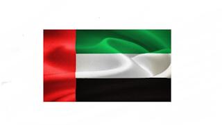 How to Get a Job in Dubai - Jobs in Dubai 2021 - Job Vacancies in Dubai - Latest Jobs in Dubai - Hiring in Dubai - Job Opportunities in Dubai - Dubai Careers - Work in Dubai - Job Openings in Dubai
