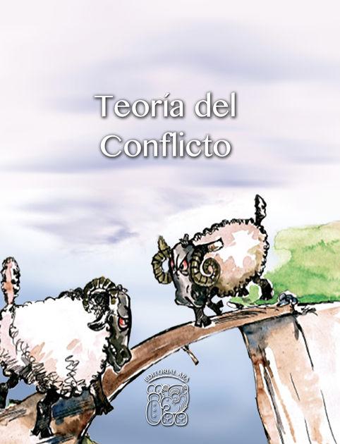Libreto Del Estudiante El Constante Conflicto Del Mundo