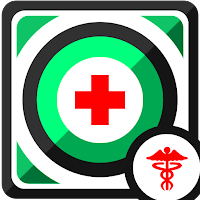Reanimation inc – realistic medical simulator Mod Apk