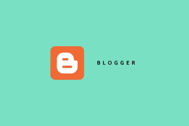 Cara Membuat Blog di Blogger gratis dan menghasilkan uang
