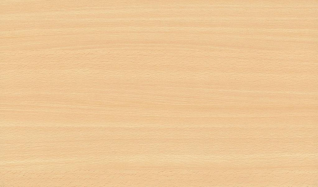 Texturas y colores de tableros de melaminas para muebles for Color haya madera