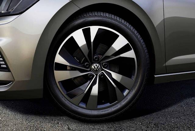Nuevo VW Polo 2018 - Chile