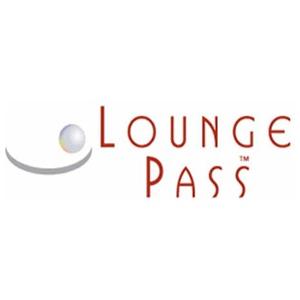 Lounge Pass Coupon Code, LoungePass.com Promo Code