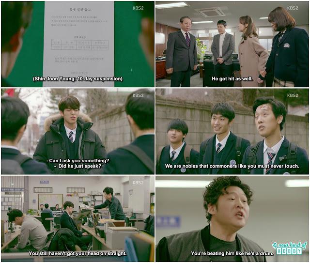 Uncontrollably Fond - Kim Woo Bin & Bae Suzy - Episode 2 Review - Korean Drama 2016