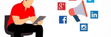 Pentingnya Strategi Pemasaran Online Bagi UKM