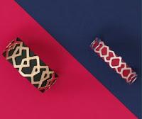 Concorso Les Georgettes by Altesse : vinci gratis bracciali Girafe