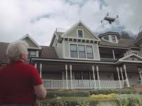 Ini Dia Kelebihan dan Kekurangan Drone, Pemula Wajib Baca