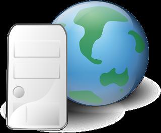 Mundo e Internet