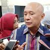 Menteri Teten soal Muannas Alaidid Polisikan Farid Gaban: Berlebihan