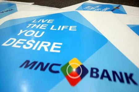 Nomor Call Center CS Bank MNC International