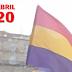 14 de abril: Hacia la República sin excusas