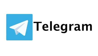 تليجرام تطلق أحدث تطبيقات الويب Telegram Webz و Webk