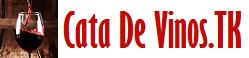 Cata de Vinos.tk