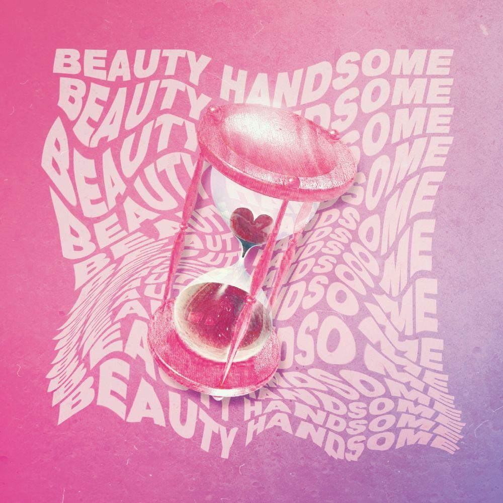 BeautyHandsome – My Time – Single