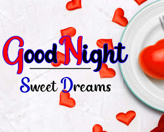 Romantic%2BGood%2BNight%2BImages%2BPics%2BFree%2BDownload54