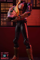 S.H. Figuarts Shocker Rider (THE NEXT) 18