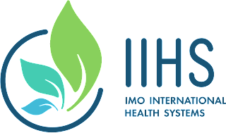 Registered Nurse-GOPD (RN) at Imo International Health Systems