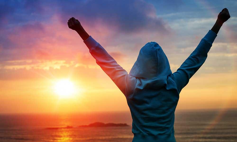 5 - Başarıya Giden Yolda Kulağa Küpe #10 Kural