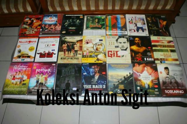 Film Indonesia Yang Wajib Anda Miliki