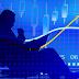 Hati-hati! Ini 3 Kesalahan Umum yang Sering Dilakukan oleh Investor