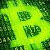 BYMA se introduce en el mundo Blockchain para post-trade (El Cronista)