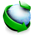 IDM 6.25 build 21 - โปรแกรมช่วยดาวน์โหลดสุดแรง ถาวรฟรี