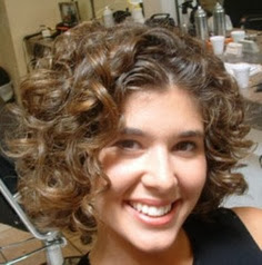 Naturally Curly Hair | Hair Styles 2011 | new long hair styles | New Hair Styles For Women, Men, Teens | Short, Long, Medium Hairstyles