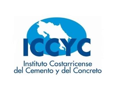 Biblioteca Digital  ICCYC