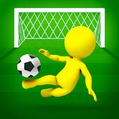 Cool Goal MOD APK Latest v1.8.5 for Android - Download