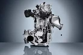 محركات التيربو الشاحن التوربيني مزاياها و عيوبها و ما هو مبدأ عمل نظام التيربو فيها شرح كامل