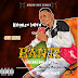 Keanzo Loerd - Ranti Prod By Phatphell