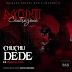 Download | Moni Centrozone Ft Nikki Wa Pili - Chuchu Dede | mp3 Audio
