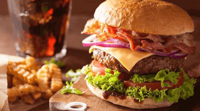 ما هي الدهون الثلاثية وكيفية التخلص منها