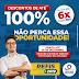 REFIS concede até 100% de desconto na multa e juros dos débitos com o município
